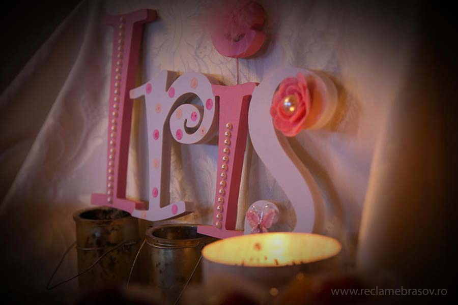 foto-decor-candy-bar