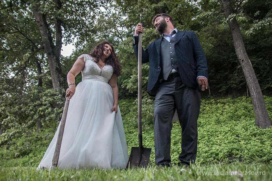sedinte-foto-trash-the-dress