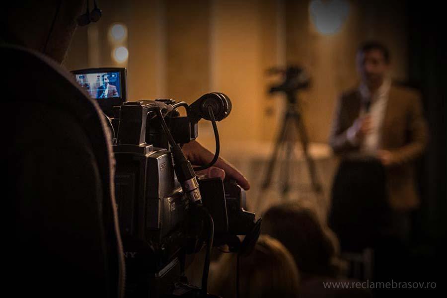 Fotograf Si Cameraman Nunta Pret Sedinta Foto Video Alexandria